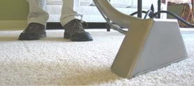 Steam Carpet Cleaning Gainesville Newberry Alachua Fl Pressure Washing Upholstery