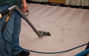 Carpet Cleaning Gainesville, FL