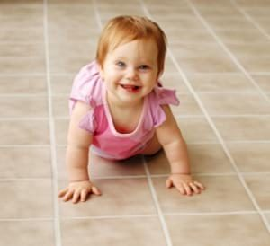 Tile & Grout Cleaning Gainesville